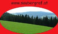 (c) Saubergraf.at