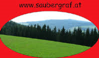 Saubergraf-Logo